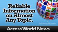 Full e-Newspaper articles