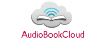 AudioBookCloud (part of TumbleBook) — no library card required — just click the link for free access to more than 1200 streaming audiobooks in dozens of genres, including popular literature, classics, children's and teen books, mystery, sci-fi, history, biography, and more.
