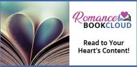 RomanceBookCloud (part of TumbleBook)– no library required — just click the link for free access to more than 1700 romance eBooks and read to your heart's content!