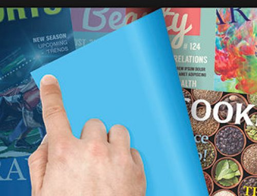Love magazines? Read free issues online