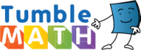 • TumbleMath: A large collection of math story books, combining animation, narration, and sound to help students of all ages learn math concepts