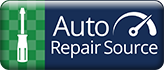 Research auto repair for most makes and models