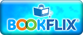 Explore the world of reading that pairs interactive, fictional video storybooks with related nonfiction eBooks