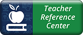 e-Resource center for educators and parents