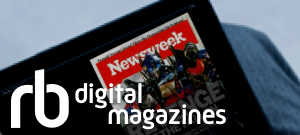 Access eMagazines with no wait and no overdue fees